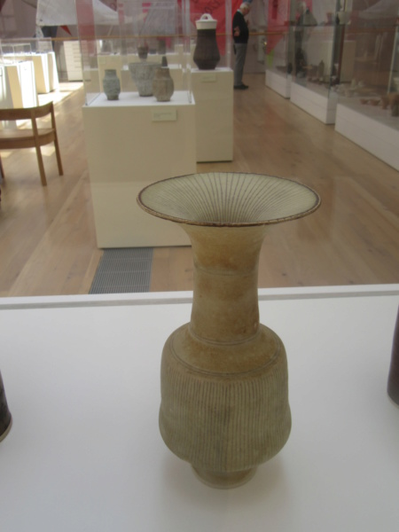Lucie Rie - Page 3 Img_8226