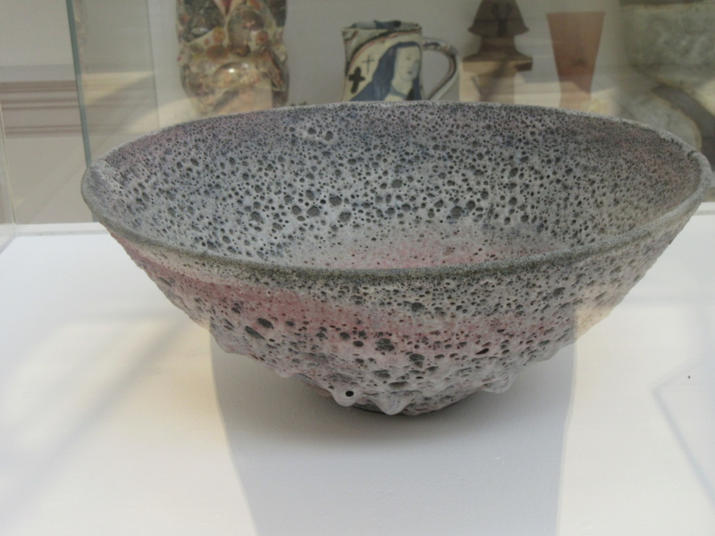 Lucie Rie - Page 3 Img_8227