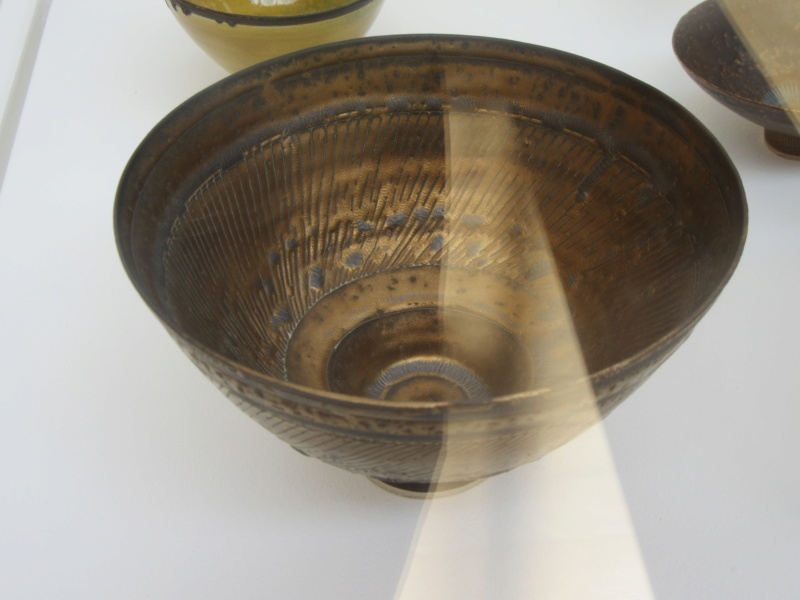 Lucie Rie - Page 3 Img_8230