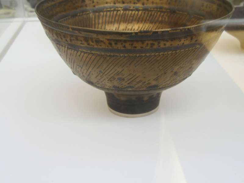 Lucie Rie - Page 3 Img_8231