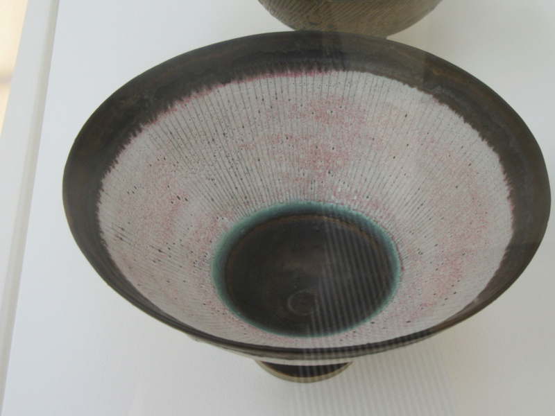 Lucie Rie - Page 3 Img_8232