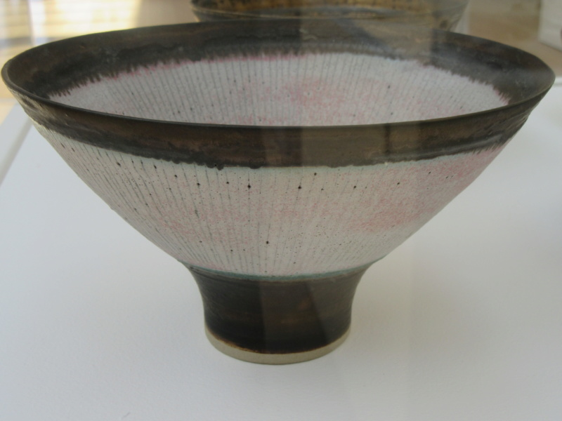 Lucie Rie - Page 3 Img_8233
