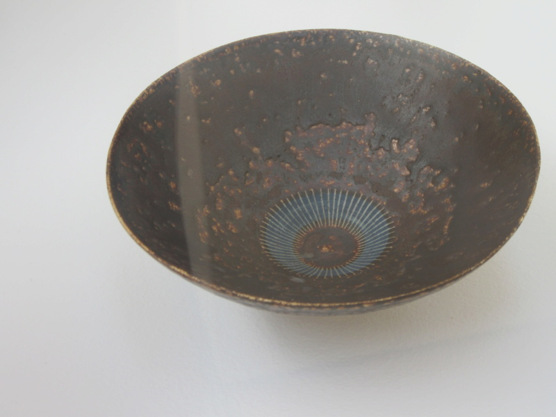 Lucie Rie - Page 3 Img_8234