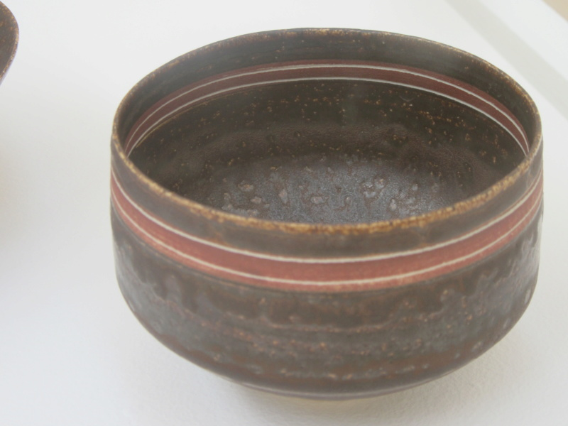 Lucie Rie - Page 3 Img_8235