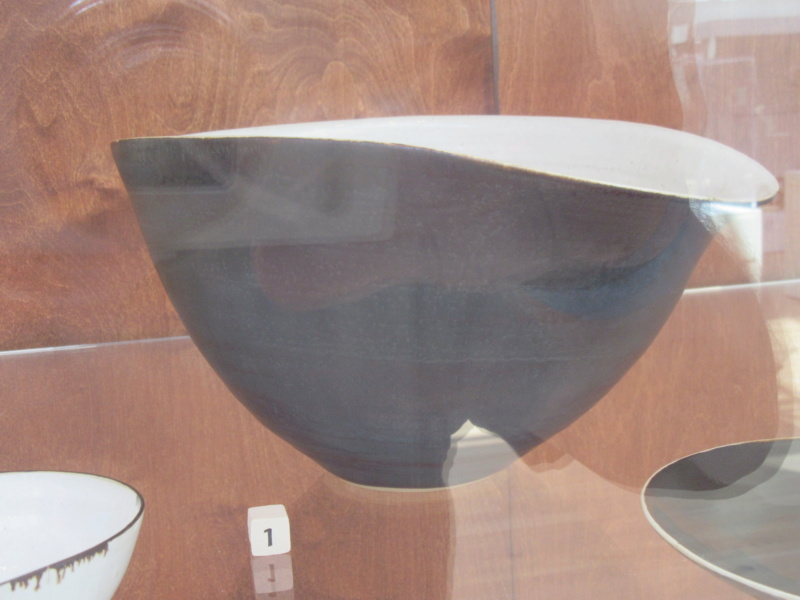 Lucie Rie - Page 3 Img_8237