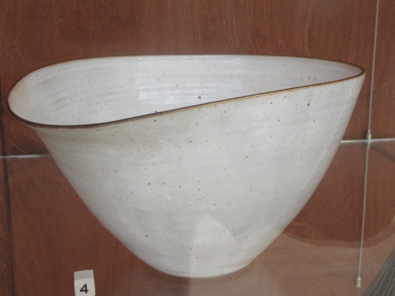 Lucie Rie - Page 3 Img_8240