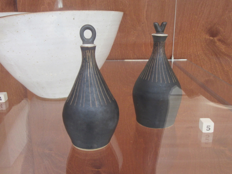 Lucie Rie - Page 3 Img_8241
