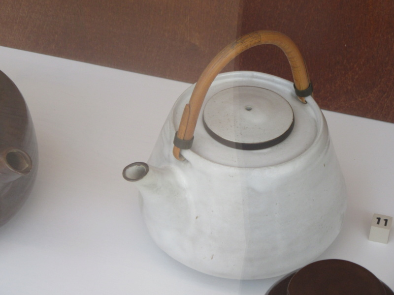 Lucie Rie - Page 3 Img_8243