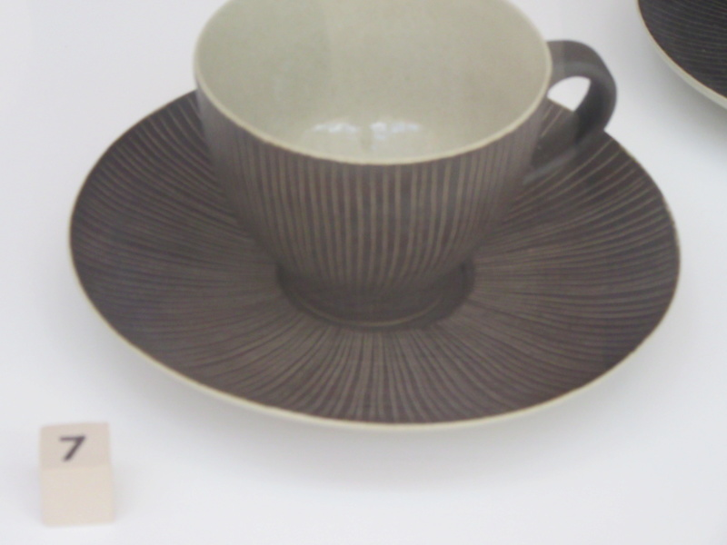 Lucie Rie - Page 3 Img_8310