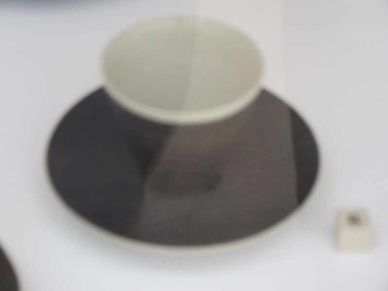 Lucie Rie - Page 3 Img_8311