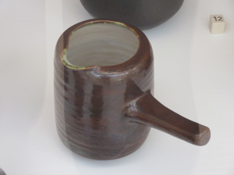 Lucie Rie - Page 3 Img_8313