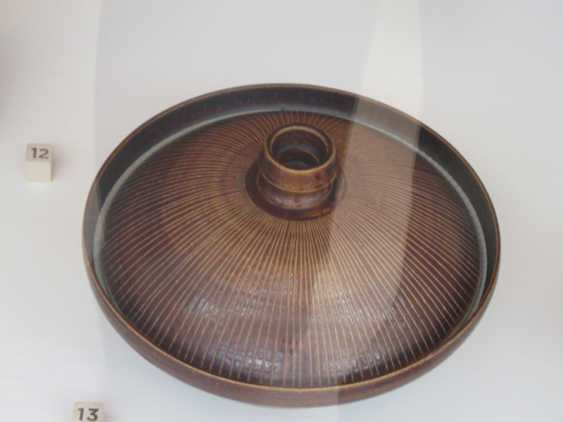 Lucie Rie - Page 3 Img_8314