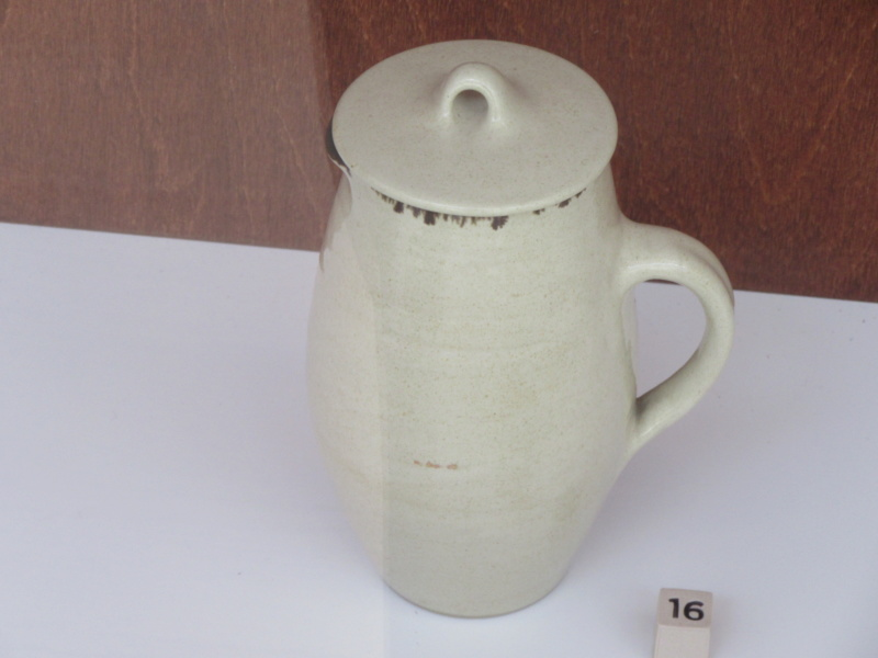 Lucie Rie - Page 3 Img_8316