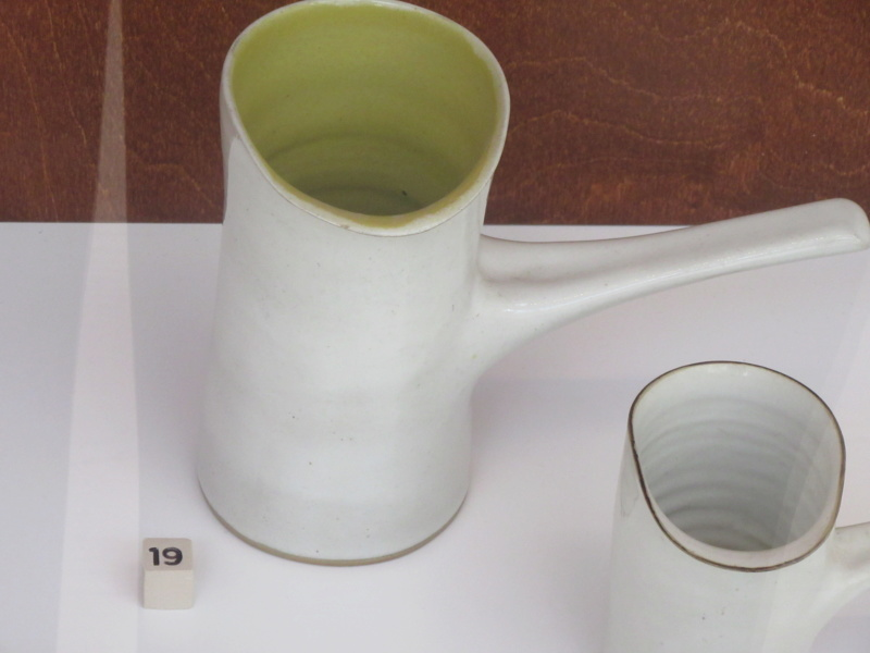 Lucie Rie - Page 3 Img_8317