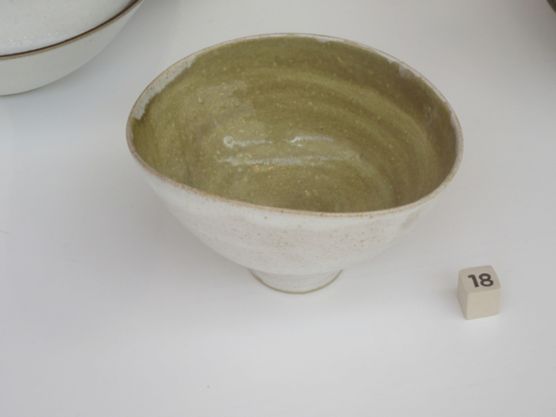 Lucie Rie - Page 3 Img_8319