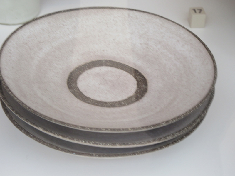 Lucie Rie - Page 3 Img_8320