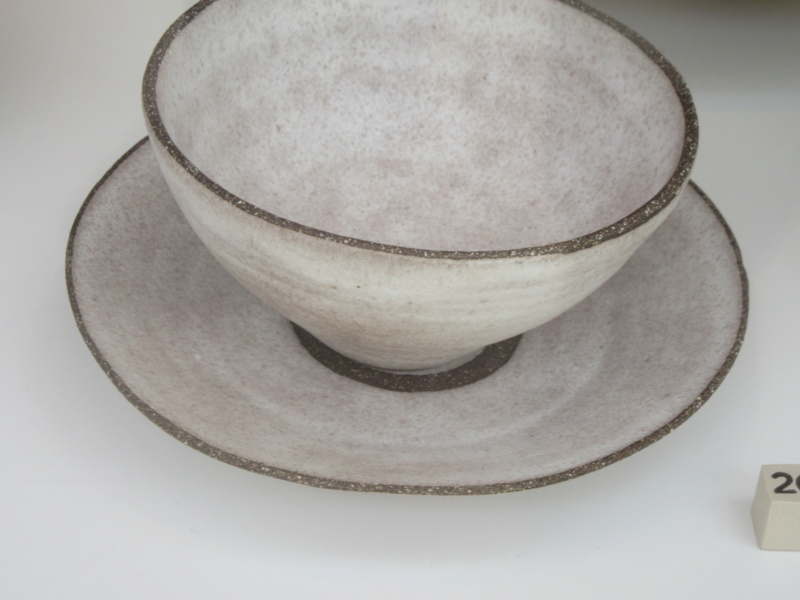 Lucie Rie - Page 3 Img_8321