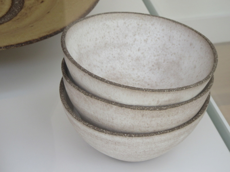 Lucie Rie - Page 3 Img_8322