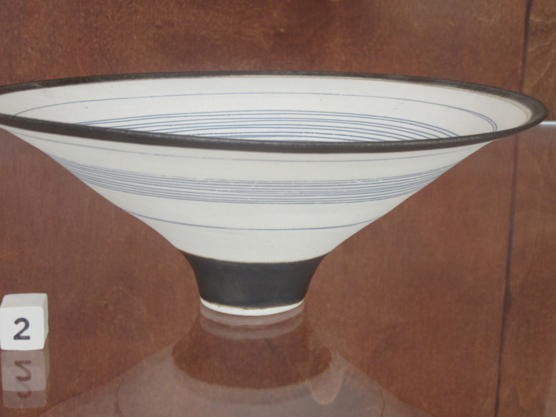 Lucie Rie - Page 3 Img_8324