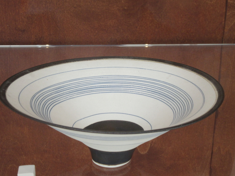 Lucie Rie - Page 3 Img_8325