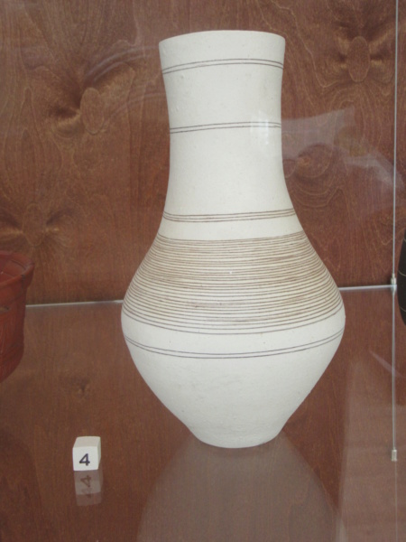 Lucie Rie - Page 3 Img_8326
