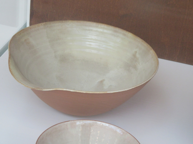 Lucie Rie - Page 3 Img_8327