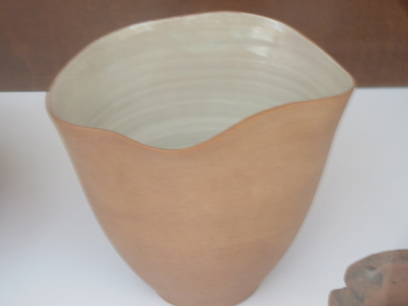 Lucie Rie - Page 3 Img_8328