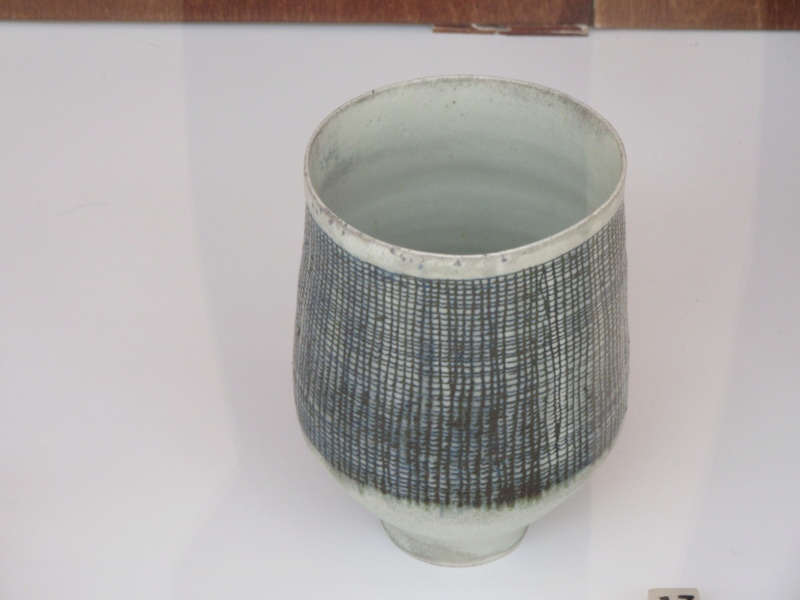 Lucie Rie - Page 3 Img_8329
