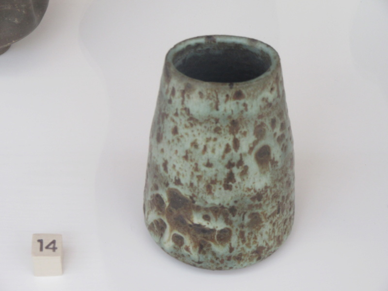 Lucie Rie - Page 3 Img_8330