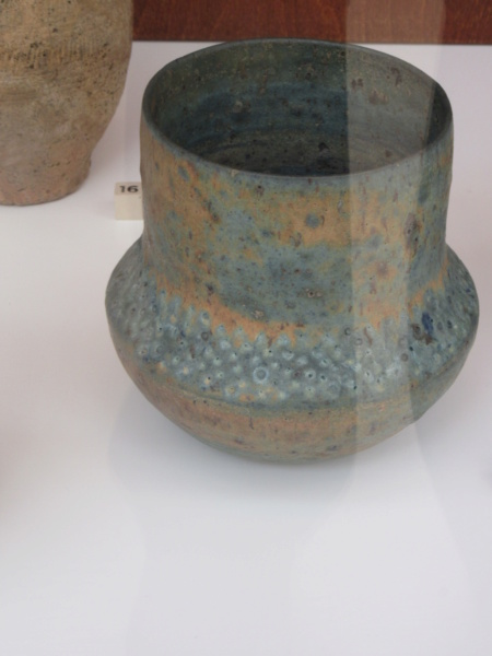 Lucie Rie - Page 3 Img_8332