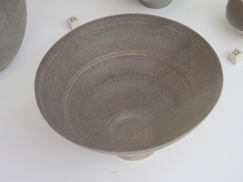 Lucie Rie - Page 3 Img_8333