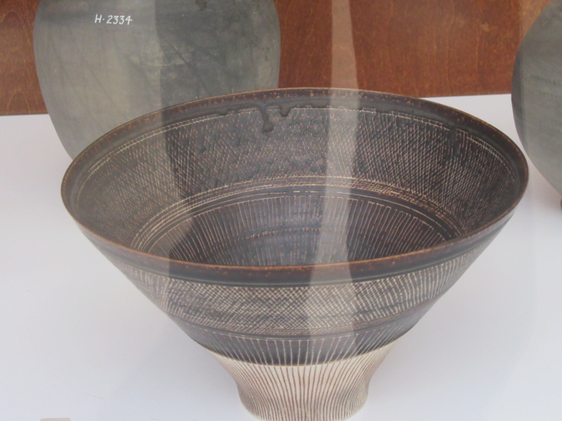 Lucie Rie - Page 3 Img_8334