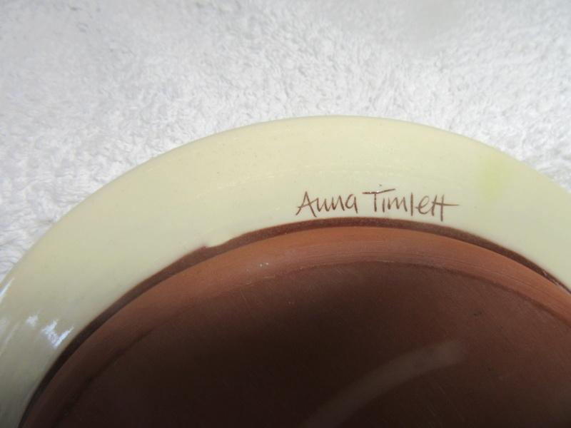 ANNA TIMLETT Img_8817