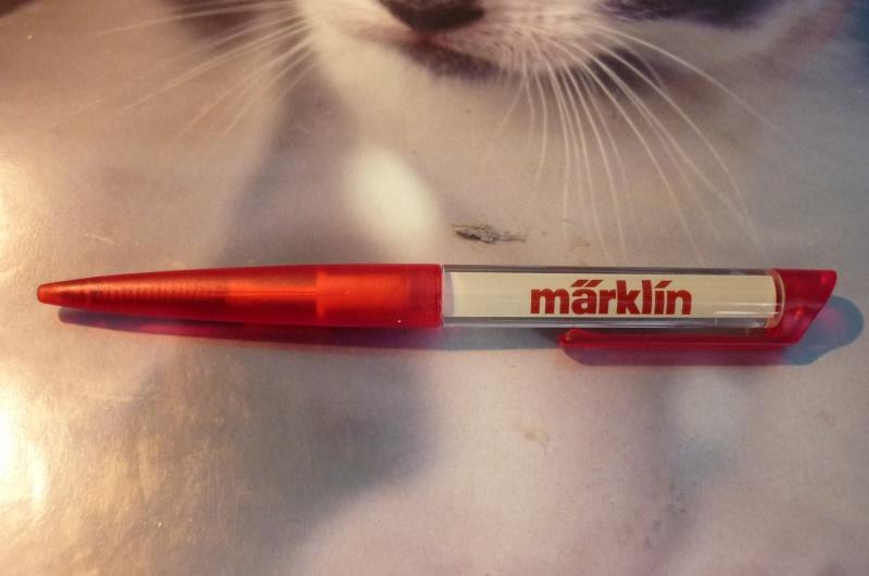 Les gadgets Marklin P1020412