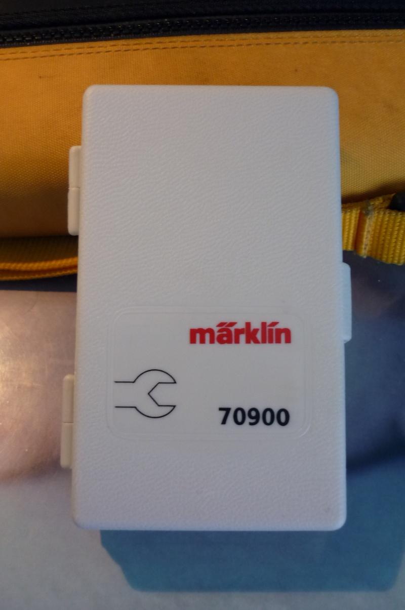 Les gadgets Marklin P1020415