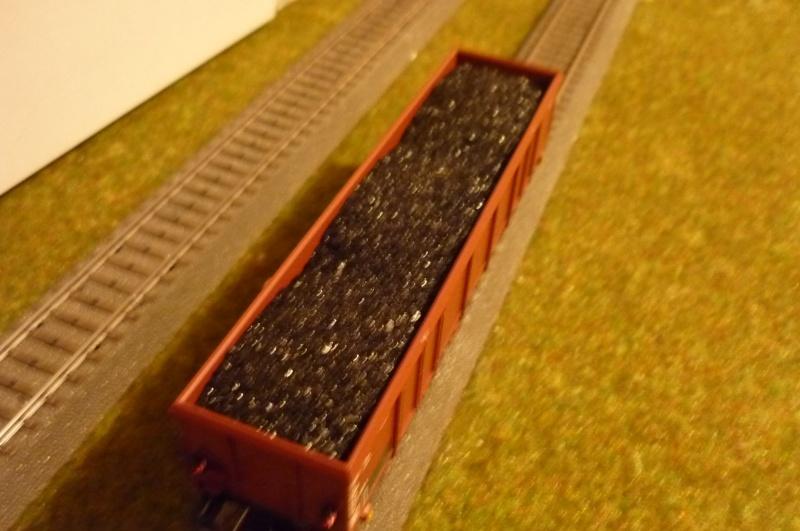 Coffret 00767 - Wagons avec feux de fin de convoi P1020418