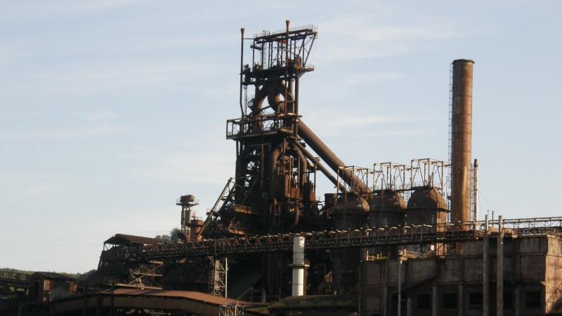 personnages ho pour la siderurgie  Pa103410