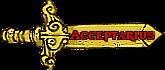 Acceptarius