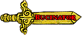 Bucinator