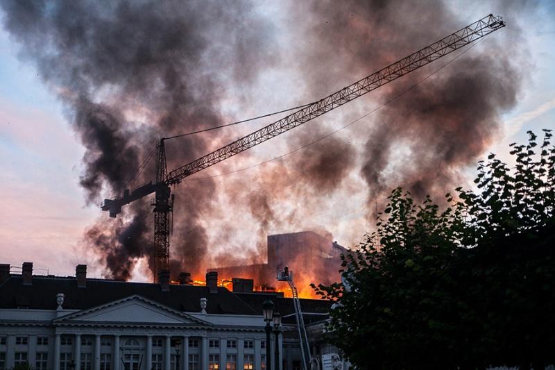 21 juillet 2012 (pompiers) Feubxl10