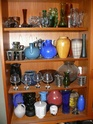 How do you display your collection? - Page 3 P1150537