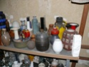 How do you display your collection? - Page 3 P1150540