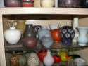 How do you display your collection? - Page 3 P1150630