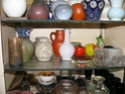 How do you display your collection? - Page 3 P1150631