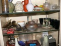 How do you display your collection? - Page 3 P1150632