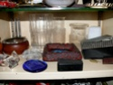 How do you display your collection? - Page 3 P1150636