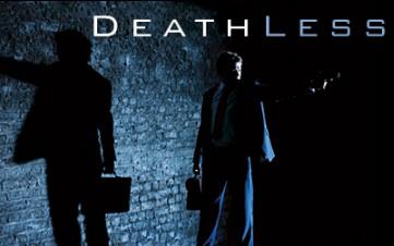 Deathless - Premières photos Deathl12
