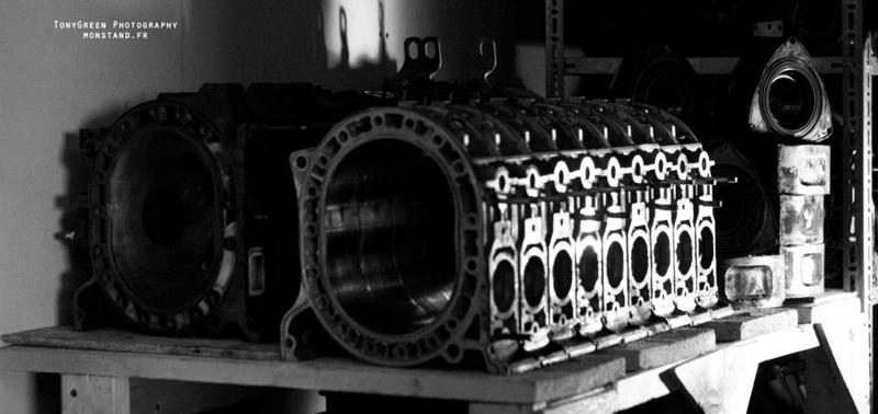 MONSTAND, spécialiste du moteur rotatif. 19582710