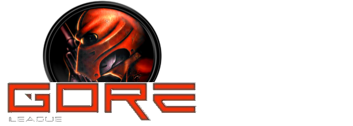 Gore League Forum Gorele16