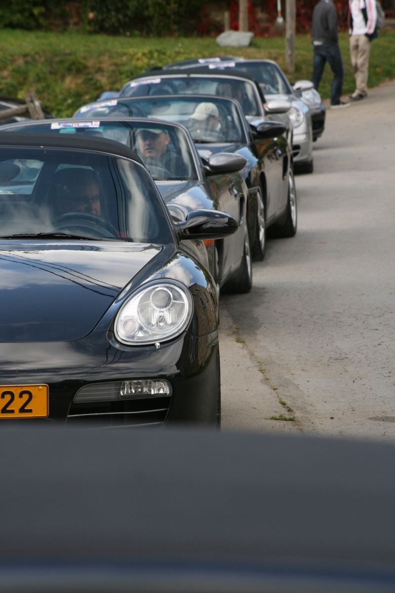 Compte rendu de la sortie Belge de septembre 2012 - Page 5 Img_8310